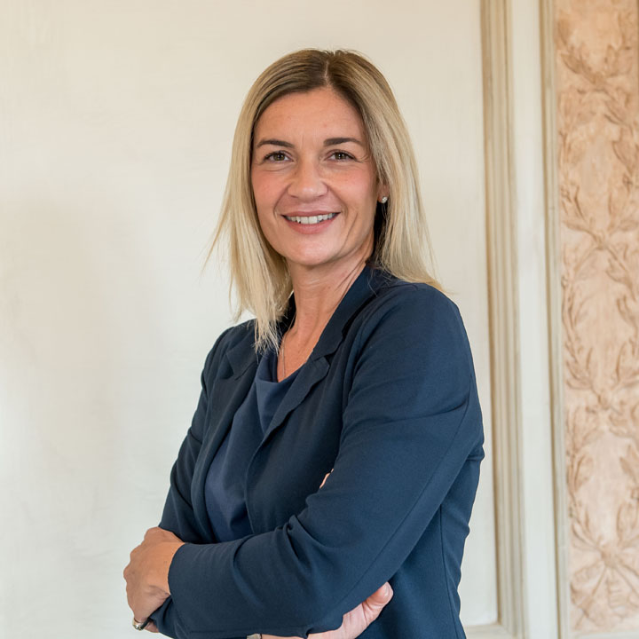 Barbara Delfini