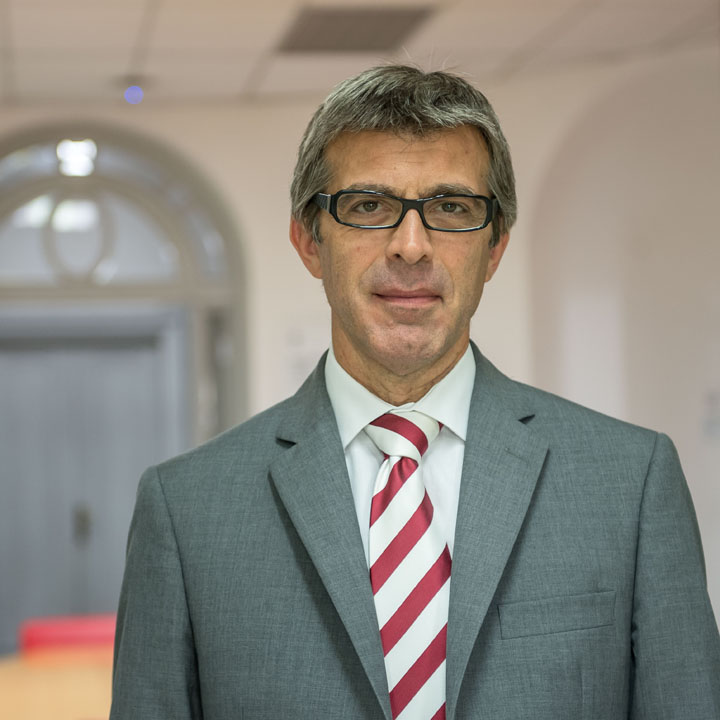 Claudio Fiore