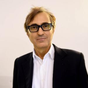 Corrado Ocone