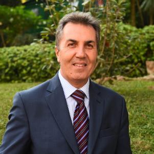 Claudio Zuccalà