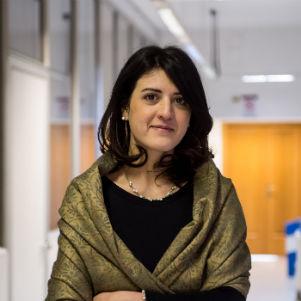 Emiliana De Santis