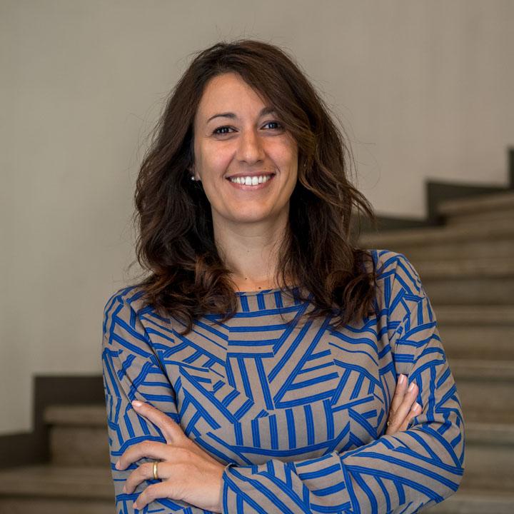Emily Magliozzi