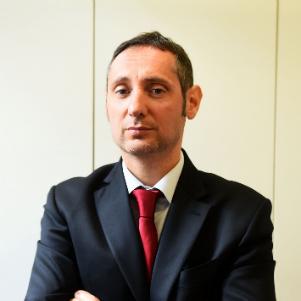 Federico Pantanella