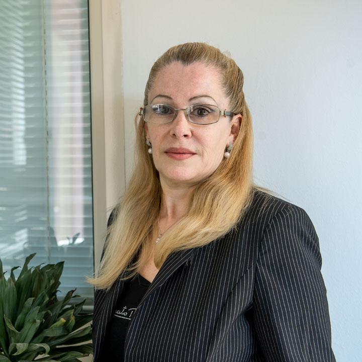 Fabiana Pirovano