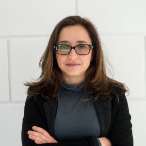 Giuliana Antonucci