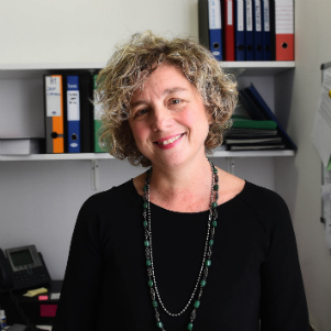 Giovanna Carcaterra