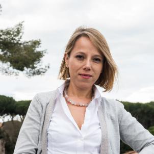 Giuseppina Cotoia
