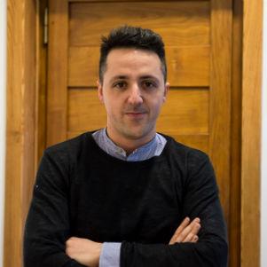 Giulio Loguercio