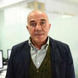 Giuseppe Mastropierro
