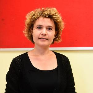Giuliana Pizzolo