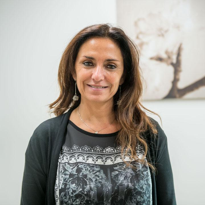 Laura Maurano