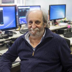 Massimo Carta