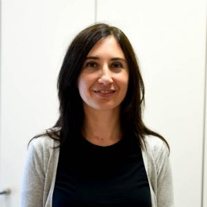 Monica Paoletti