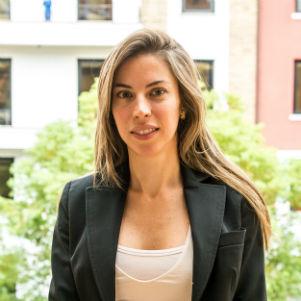 Mariagiulia Porcelli