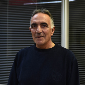 Massimo Sensi
