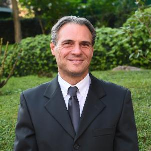 Massimo Speziale