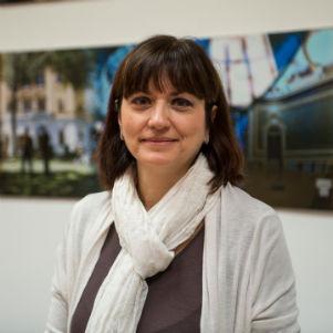 Nicoletta Orsini