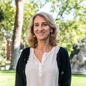 Paola Ingegneri