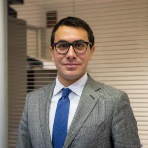 Paolo Maccario