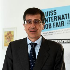 Pancrazio Musilli