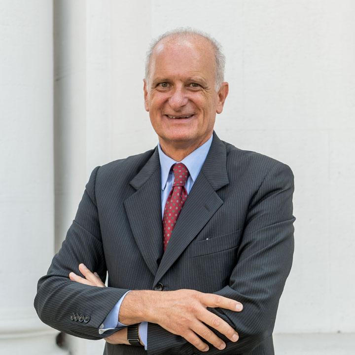 Paolo Pastori