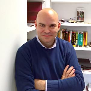 Roberto Albano