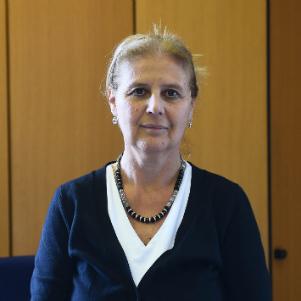 Rosella Bernardini