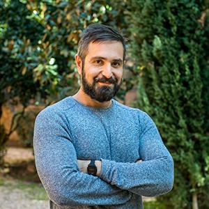 Roberto De Nicolò