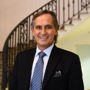 Roberto Elena