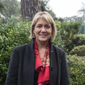Roberta Picconi