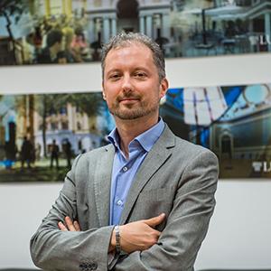 Stefano Borselli