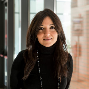 Stefania Corradini
