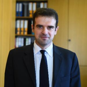 Stefano D'Onofrio