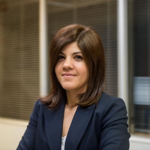 Serena Sicolo