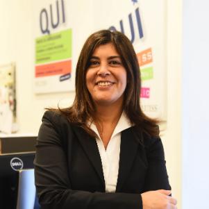 Valeria Cicola