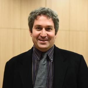 Valerio Dell'Uva