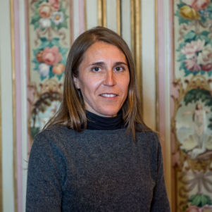 Valeria Foroni