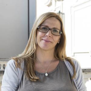 Valentina Iaione