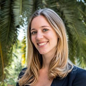 Vanessa Krause