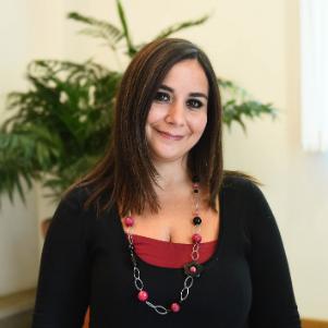Valeria Lupo